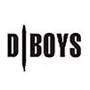DIBOYS