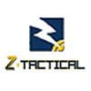 Z-TACTICAL